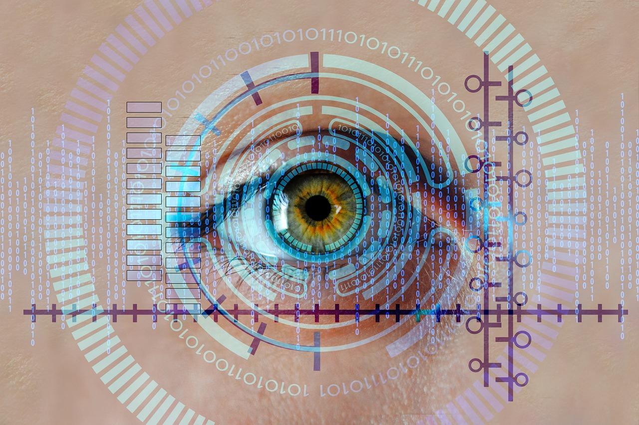 eye-5814965_1280